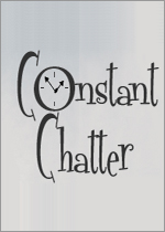 constant-chatter